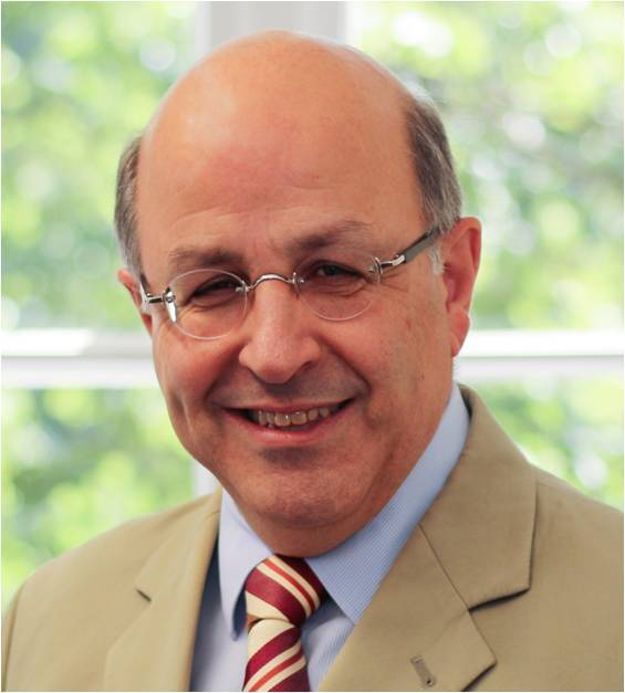 Christos C. Zouboulis