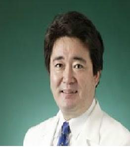 Eisuke Fukuma