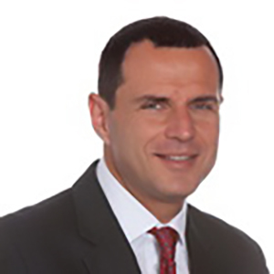 Ronen Barel