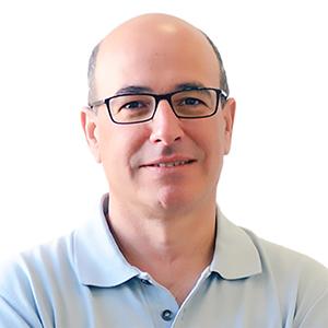 Nissim Tapiro