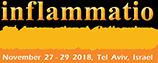 inflammatio 2018 - logo