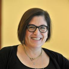 Debra Anne Goldstein