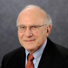 James Rosenbaum