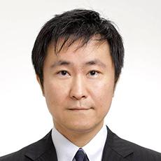 Nobuyoshi Kitaichi