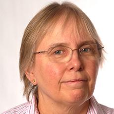 Sue Lightman