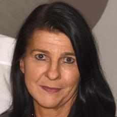 Gerhild Wildner