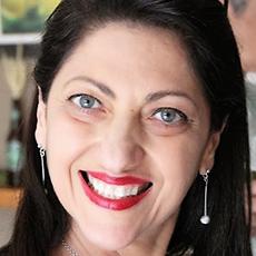 Cristina Muccioli