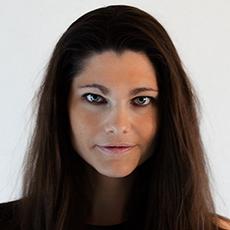 Marion Munk