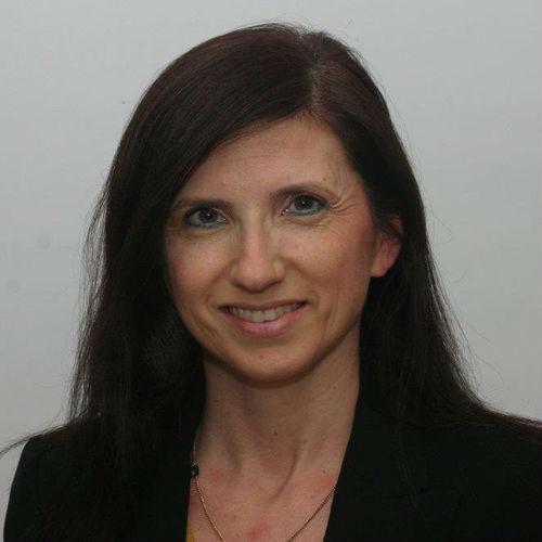 Karen Eldor - VP Product Management