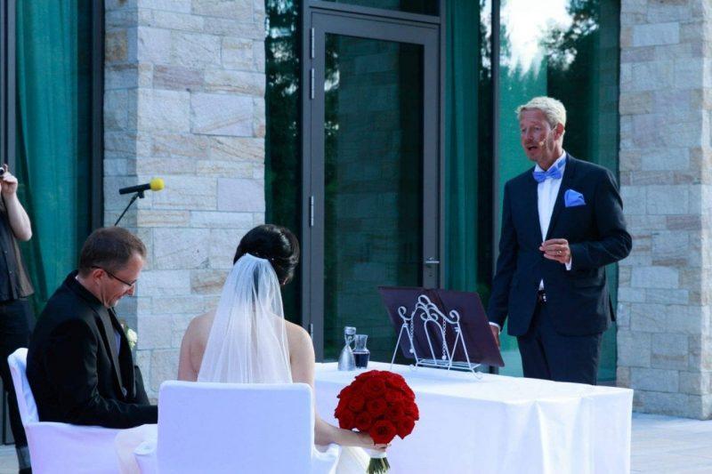 Wedding Planer in Frankfurt und Oberursel. Hochzeitsplanung und Hochzeitslocation aus einer Hand. formwandler events
