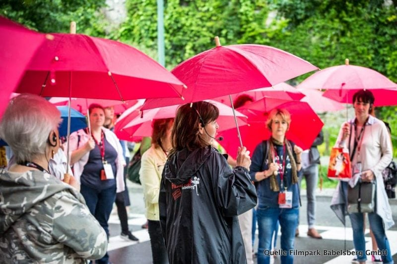 incentive event agentur frankfurt