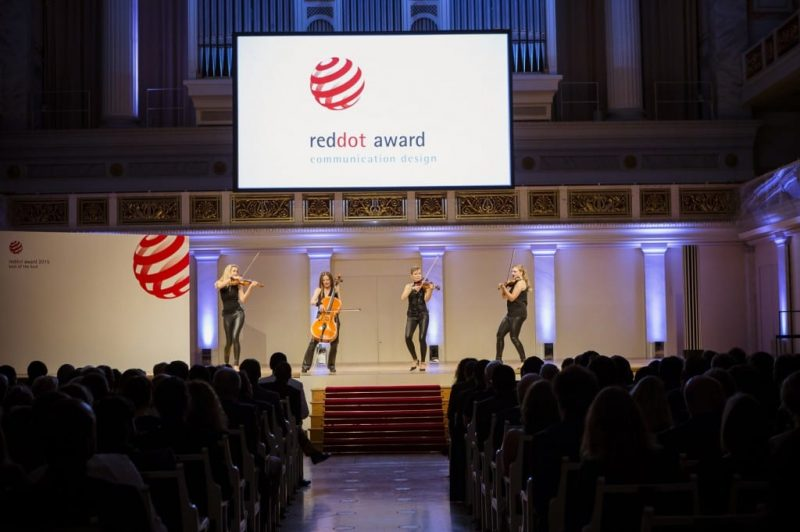 Künstlervermittlung formwandler events Streichquartett buchen Frankfurt