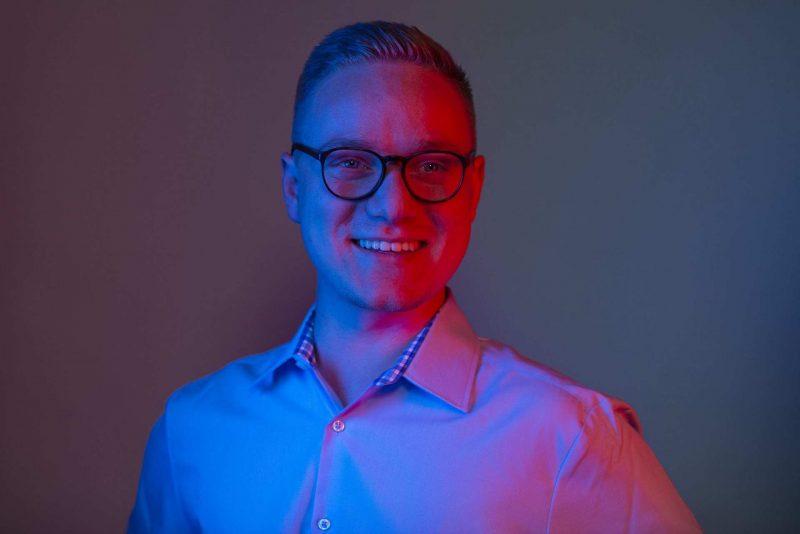 Lutz Bischoff eventagentur frankfurt