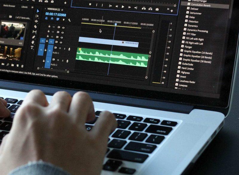video produktion frankfurt videodreh