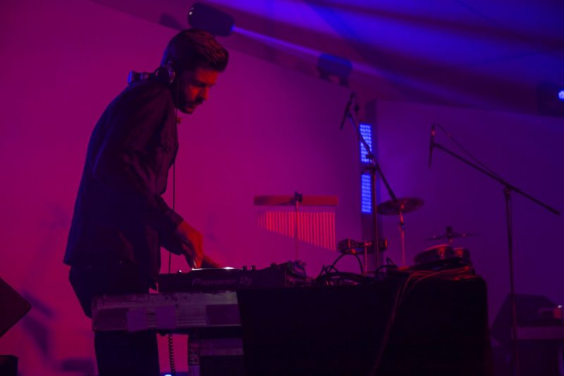 80s DJ in Frankfurt am Main 80´s 90´s Event organisation Sommerfest Firmenevent eventagentur frankfurt
