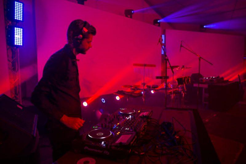 DJ 80er Jahre Frankfurt 90er Jahre Event in Frankfurt am Main 80´s 90´s Event organisation Sommerfest Firmenevent eventagentur frankfurt