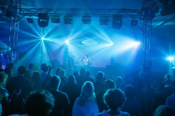 Betriebsfest und Eventorganisation Eventagentur Frankfurt