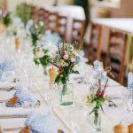 hochzeits-organisation-wedding planner frankfurt