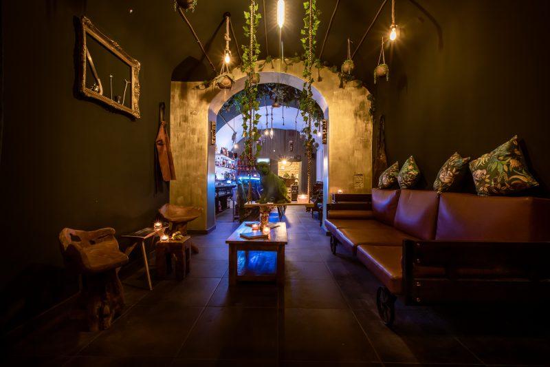 geburtstagslocation -frankfurt- bar zum mieten