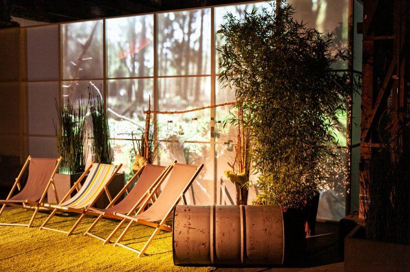 mobiliar und dekoration mieten frankfurt