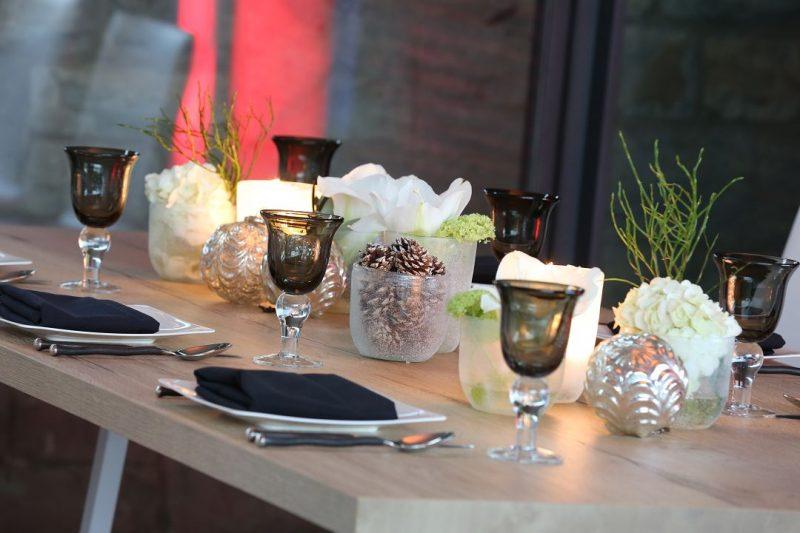 event dekoration mieten