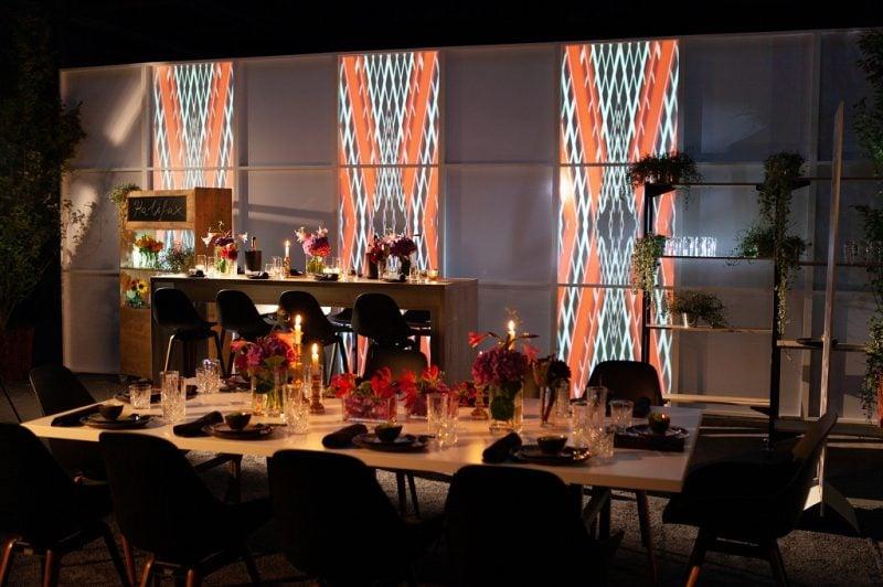 eventausstatter frankfurt dekorateur & Floristen formwandler events
