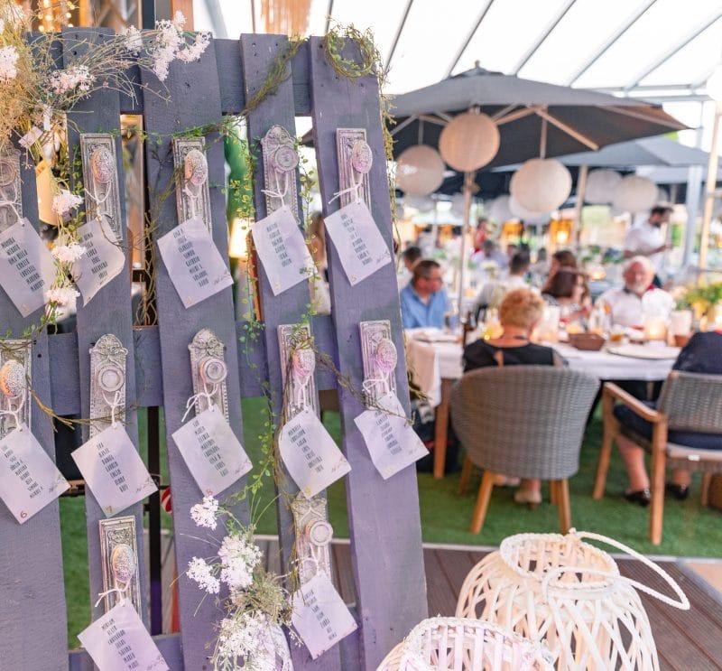 wedding in frankfurt heiraten hochzeitslocation