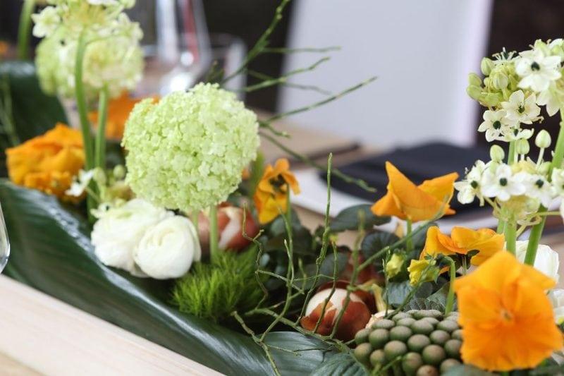 tisch floristik events mieten frankfurt