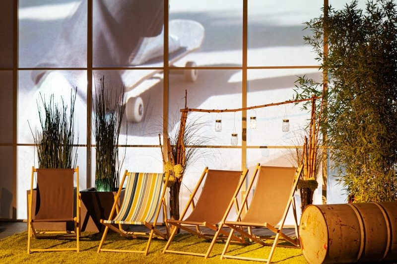 mobiliar mieten frankfurt