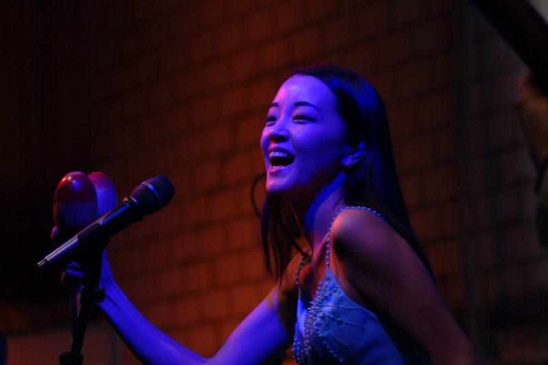 nashi young cho jazz musik band frankfurt buchen