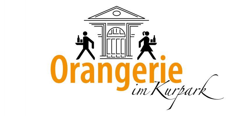 Orangerie Eventlocation bad Homburg
