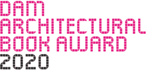 DAM Book Award 2020 Frankfurter Buchmesse