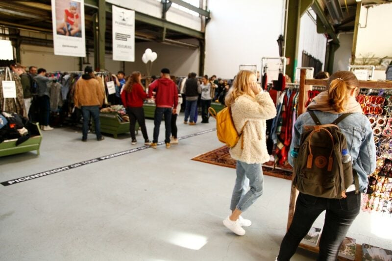 eventlocation frankfurt halle