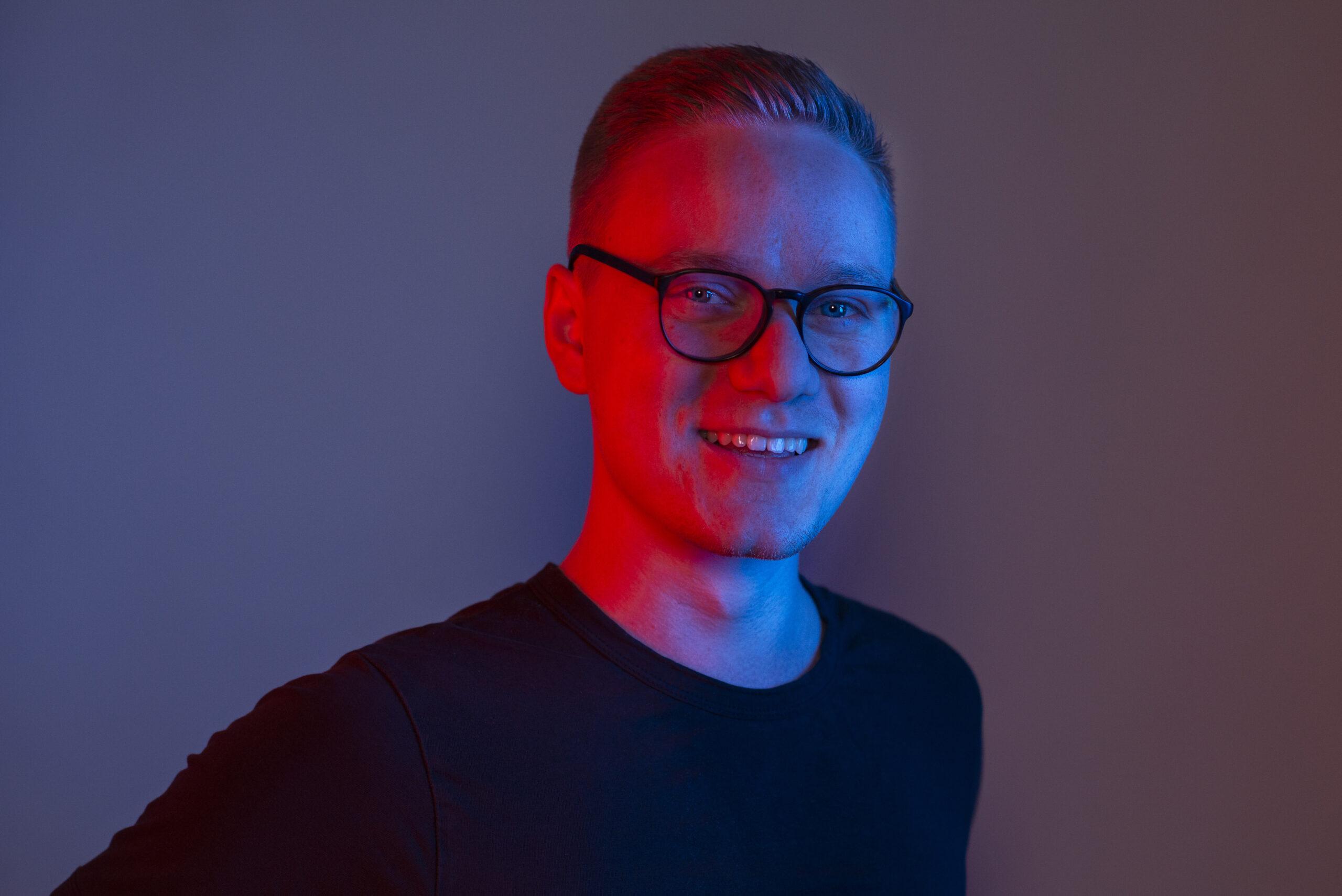 webdesign und kommunikations agentur frankfurt