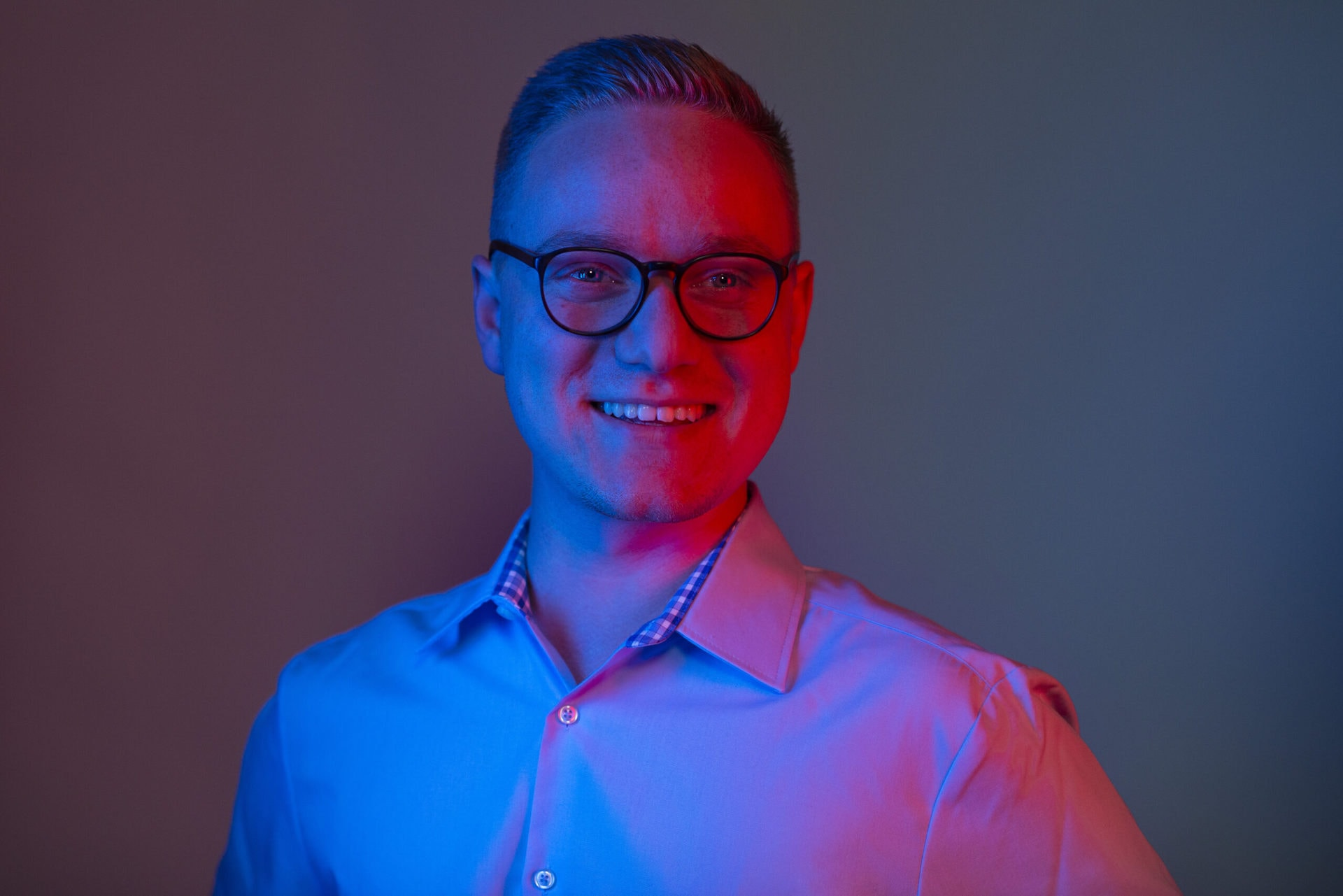 Lutz Bischoff formwandler interactive & Event