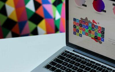 Soziale Netzwerke für Unternehmen – die wichtigsten Kanäle und ihre Vorteile kurz vorgestellt