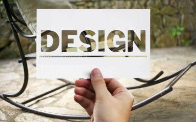 Wie das Produktdesign auf die Zielgruppen wirkt!