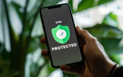 VPN: Was ist das und wofür ist esgut?