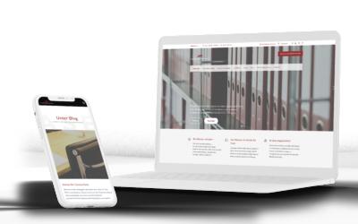 Webdesign Online Funnels Jacob Partner