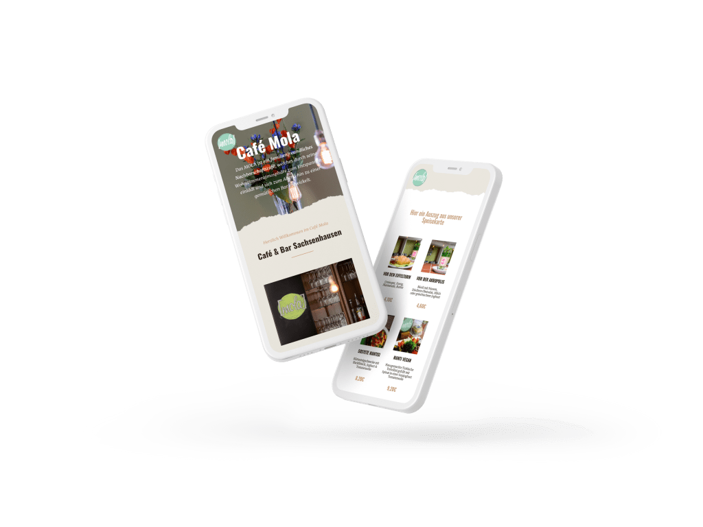 Wordpress WebdesignMaintal