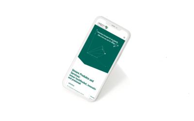 Website Wartung &Betreuung