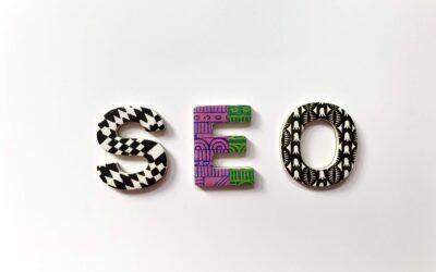 Mit diesen 5SEO-Optimierungsschritten kannst du bei Google auf Platz 1landen!