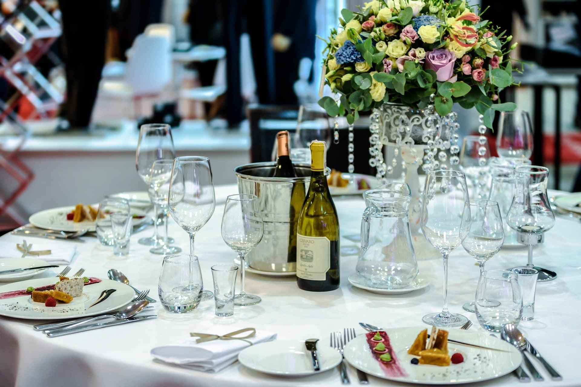 Hochzeitsplanung Und eventmanagement frankfurt