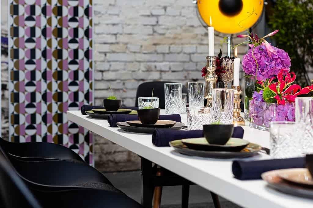 event dekorateur & Event mobiliar frankfurt