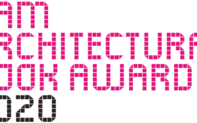 DAM Architectural BOOK Award