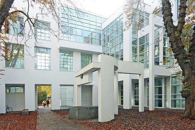 MAK Frankfurt Museum mieten