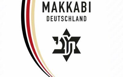Live-Stream MAKKABI Deutschland