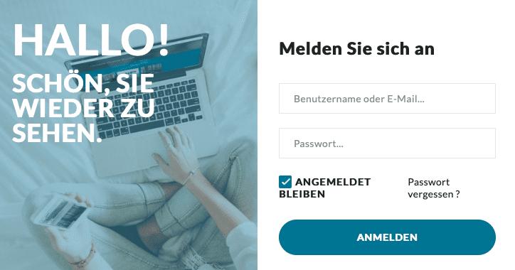 webdesign-frankfurt-jp-akademie-benutzeranmeldung
