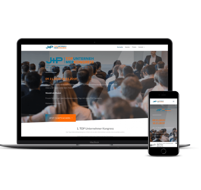 mockup-webdesign-kongress-molchkragen-1024x768