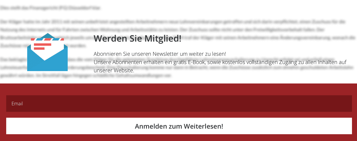 webdesign-frankfurt-oberursel-formwanlder-interactive-funnel